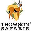 Thomson Safaris Blog