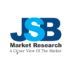 JSB Marketresearch