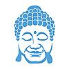 Tiny Buddha Blog