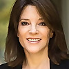 Blog de Marianne Williamson