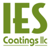 IES Roofing » Best Resource for Learning About Your Roofing Needs