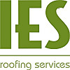 IES Roofing » Our Blog