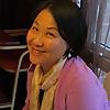Chinese Joy