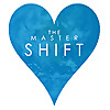 The Master Shift Blog