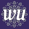 The Wellness Universe Blog | Spiritual