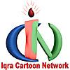 IQRA Cartoon