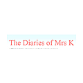 The Diaries of Mrs K