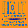 Fix It Home Improvement