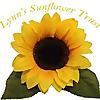 Sunflower Trust Blog