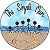The Simple Mum Blog