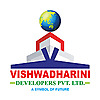 Vishwadharani Developers