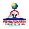 Vishwadharani Developers