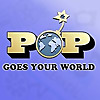 Pop Goes Your World | The Gen-X Pop Culture vs. Millennial Pop Culture Podcast