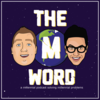 The M Word | A Millennial Podcast Solving Millennial Problems