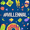 #Millennial | The Podcast for Millennials