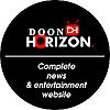 Doon Horizon