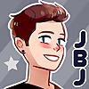 Jamie B Japanese