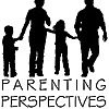 Parenting Perspectives Blog
