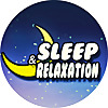 Sleep & Relaxation