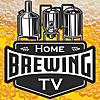 Home Brewing TV
