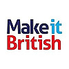 Make it British Blog
