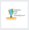 Caribbean Trade Law and Development