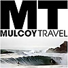 Mulcoy Travel Blog