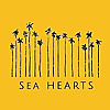 Sea Hearts Surf Blog
