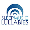 Sleep Music Lullabies