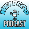 Weabros's Anime podcast