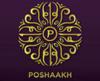 Poshaakh