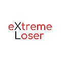 Extreme Loser