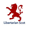 Libertarian Views Scotty M