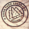 A Good Turn Colorado