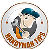 Handyman tips | Daily home improvement tips from experts