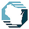 Wisconsin Manufacturing Extension Partnership Blog