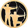 3Rivers Archery Blog