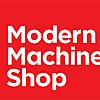 Modern Machine Shop Blog
