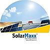 SolarMaxx   Latest Solar Energy Facts