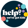 Help! We've Got Kids