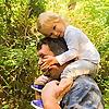 A Dad's Adventures