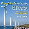 Composites Manufacturing Magazine