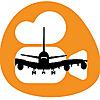 HvdH-Plane-Spotter