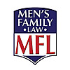 Men's Family Law Podcast