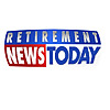 Retirement News Today