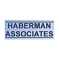 Haberman Associates | Biopharmconsortium Blog
