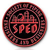 Society of Piping Engineers and Designers (SPED)