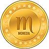 Monetran | Moneda Cryptocurrency