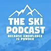 The Ski Podcast | Winter Olympics