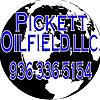 Pickett Oilfield, LLC